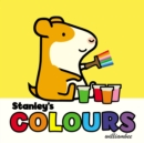 Image for Stanley's colours