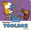 Image for Stanley's toolbox