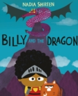 Image for Billy and the dragon