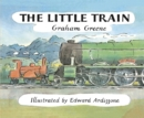 Image for The Little Train