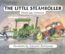 Image for The little steamroller