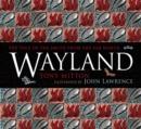 Image for Wayland