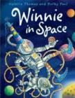 Image for WINNIE IN SPACE SIGNED EDITION