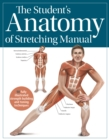 Image for The student's anatomy of stretching manual