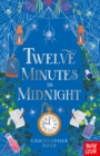 Image for Twelve minutes to midnight