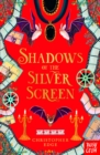 Image for Shadows of the silver screen