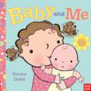 Image for Baby and me