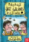 Image for The Grunts in trouble