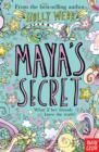 Image for Maya's secret