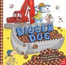 Image for Digger Dog
