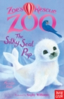 Image for The silky seal pup : 4