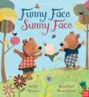 Image for Funny face, sunny face
