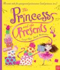 Image for The princess and the presents