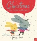 Image for Christmas for Greta and Gracie