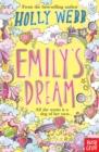 Image for Emily's dream