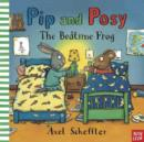 Image for Pip and Posy: The Bedtime Frog
