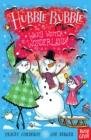Image for The wacky winter wonderland!