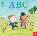 Image for ABC  : a walk in the countryside