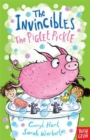 Image for The piglet pickle