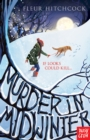 Image for Murder in midwinter