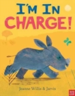 Image for I'm in charge!