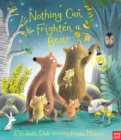 Image for Nothing can frighten a bear