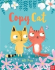Image for Copy cat
