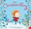 Image for The Christmas fairy