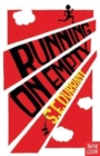 Image for Running on empty