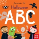 Image for Halloween ABC