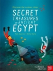 Image for British Museum: Secret Treasures of Ancient Egypt: Discover the Sunken Cities