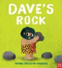 Image for Dave's rock