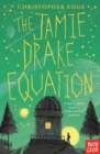 Image for The Jamie Drake equation