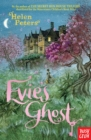 Image for Evie's ghost