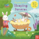 Image for Sleeping bunnies
