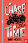Image for A chase in time : no. 1