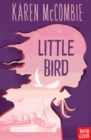 Image for Little Bird flies