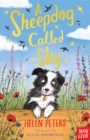 Image for A sheepdog called Sky
