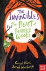 Image for The Beast of Bramble Woods