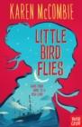 Image for Little bird flies