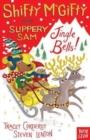 Image for Jingle Bells!