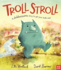 Image for Troll stroll