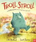 Image for Troll stroll