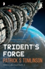 Image for Trident's Forge