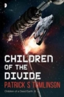 Image for Children of the divide