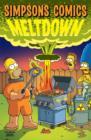 Image for Meltdown : Meltdown