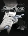 Image for The James Bond omnibusVolume 003