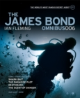 Image for The James Bond omnibusVolume 006