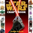 Image for The Star Wars craft book