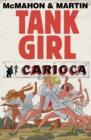 Image for Carioca